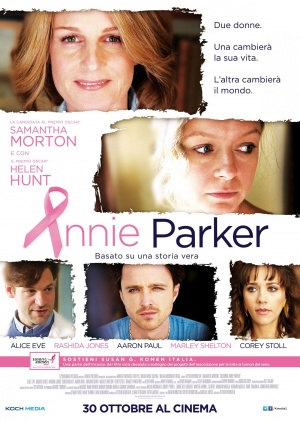 Decoding Annie Parker 1400x1964