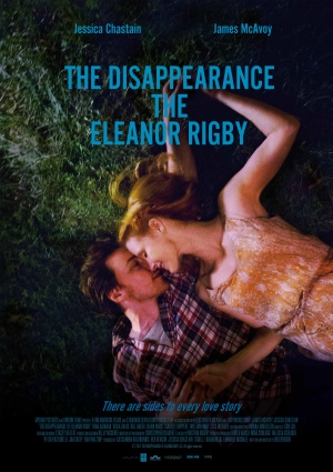 The Disappearance of Eleanor Rigby: Him 3531x5000