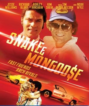 Snake & Mongoose 1167x1396
