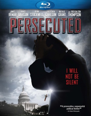 Persecuted 1603x2029