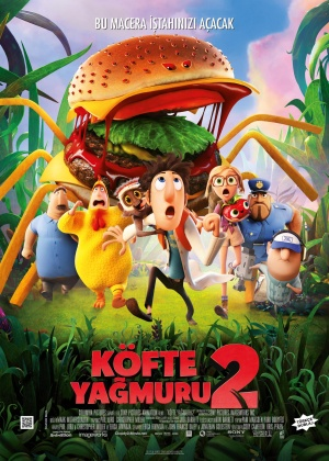 Cloudy with a Chance of Meatballs 2 1417x1984