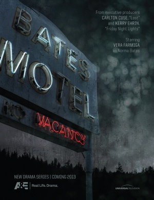 Bates Motel 2580x3354