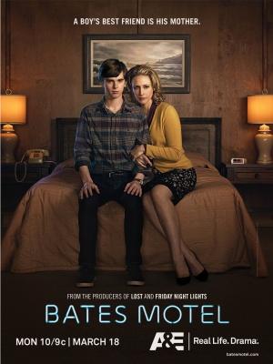 Bates Motel 2359x3142