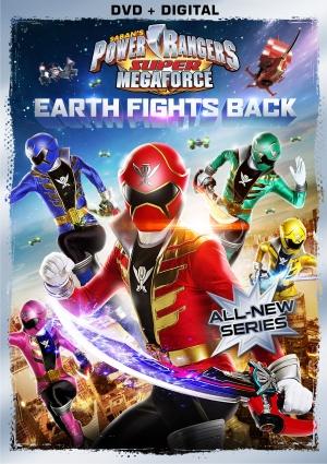 Power Rangers Megaforce 1535x2175