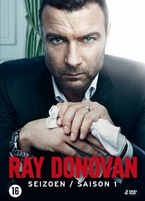 Ray Donovan 1627x2256