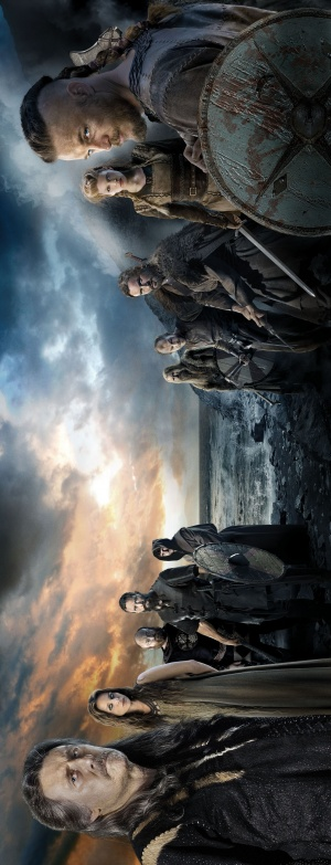Vikings 1809x4724