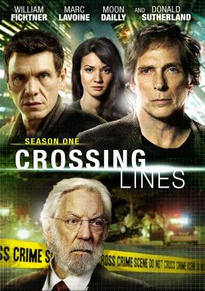 Crossing Lines 1535x2175