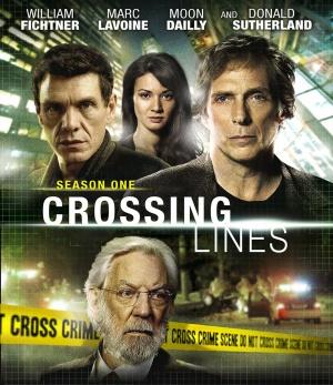 Crossing Lines 1523x1762
