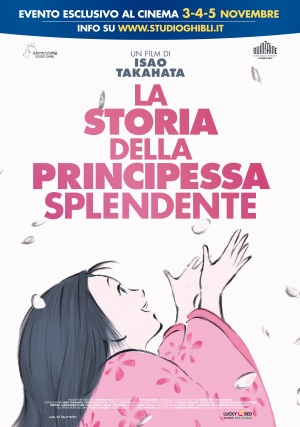 Die Legende der Prinzessin Kaguya 2344x3336