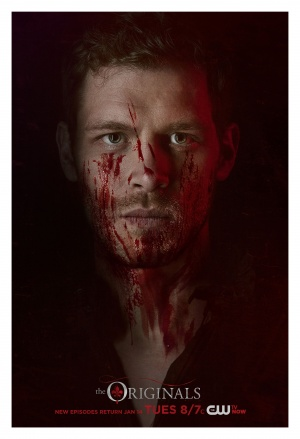 The Originals 2736x4000