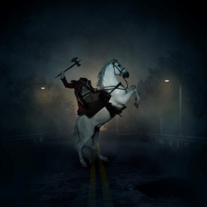 Sleepy Hollow 1080x1080