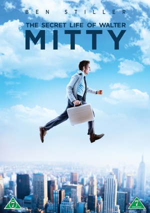 The Secret Life of Walter Mitty 3070x4350