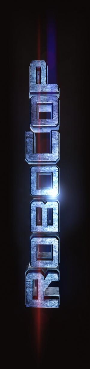 RoboCop 1228x5000