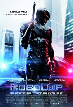 RoboCop 2412x3543