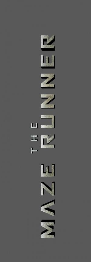 The Maze Runner 980x2806