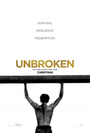 Unbroken 3375x5000
