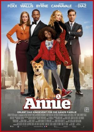 Annie 2481x3508