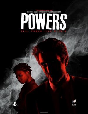 Powers 1582x2048
