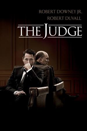 The Judge 1400x2100