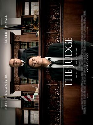 The Judge 3750x5000
