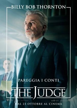 The Judge 1000x1400