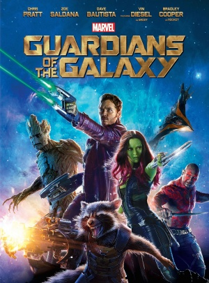 Guardians of the Galaxy 1512x2046