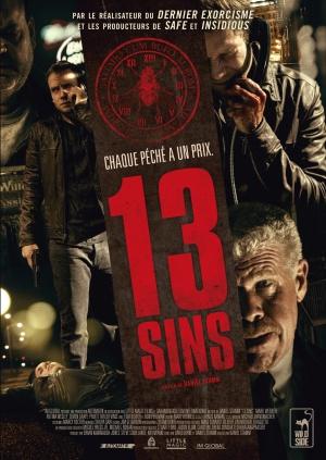13 Sins 1534x2161