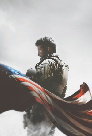 American Sniper 3375x5000