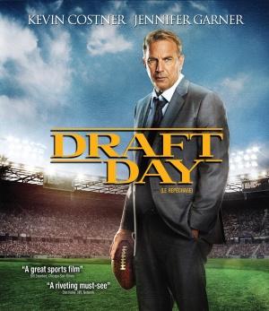 Draft Day 1523x1762