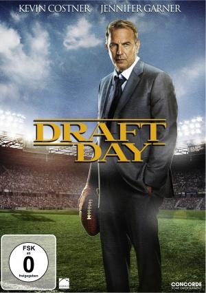 Draft Day 1585x2253