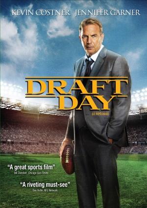 Draft Day 1528x2156