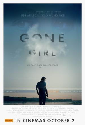 Gone Girl 2031x2976