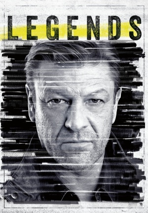 Legends 3462x5000