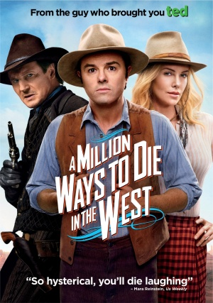 A Million Ways to Die in the West 1284x1829