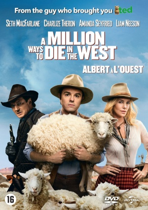 A Million Ways to Die in the West 1276x1815