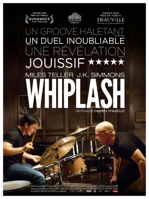 Whiplash 2835x3780