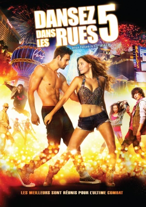 Step Up All In 1528x2156