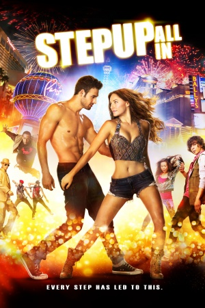 Step Up All In 1400x2100