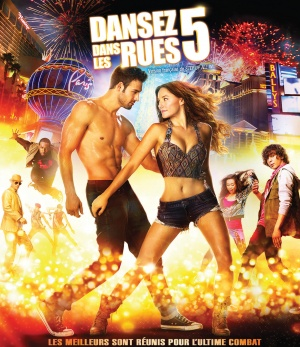 Step Up All In 1523x1762
