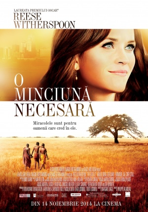 The Good Lie 1956x2806