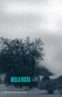 Bella Vista poster