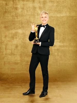 The Oscars 1534x2048