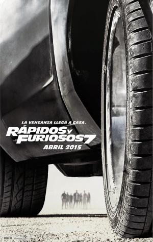 Velozes & Furiosos 7 954x1500