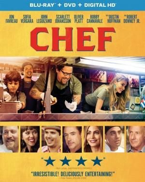 Chef 1279x1598
