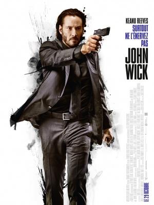 John Wick 1772x2362