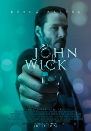 John Wick 1944x2808