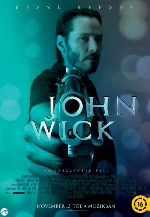 John Wick 620x894