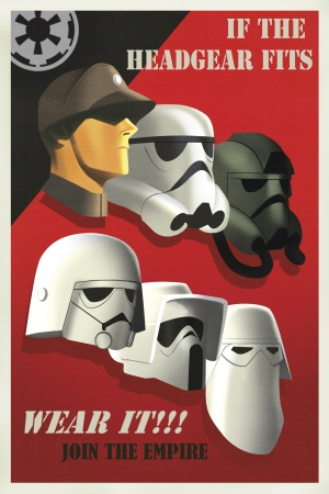 Star Wars: Rebels 1333x2000