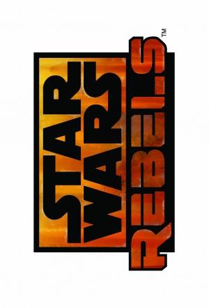 Star Wars: Rebels 1967x2900