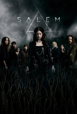 Salem 3375x5000